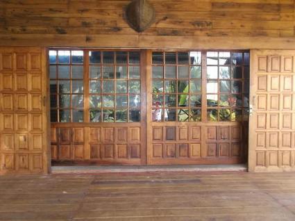 Image Sale house 23km de tamatave  8