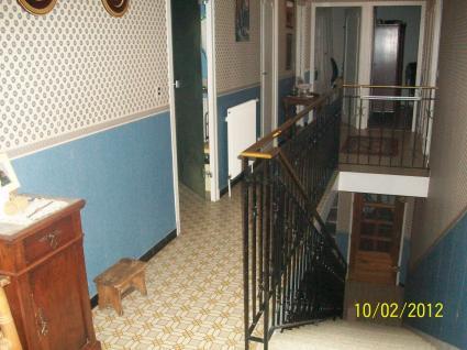 Image Sale house damazan  6