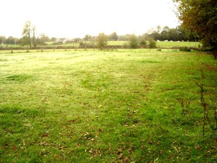 Image Sale land deauville  0