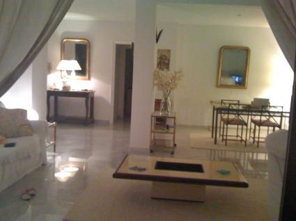 Image Sale apartment nice nice 1