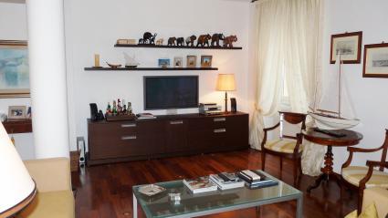 Image Sale apartment rapallo genova 4