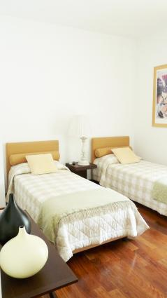 Image Sale apartment rapallo genova 7