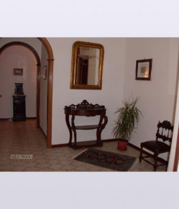 Image Sale apartment sciacca agrigento 0