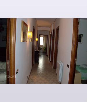 Image Sale apartment sciacca agrigento 1