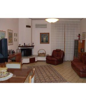 Image Sale apartment sciacca agrigento 2
