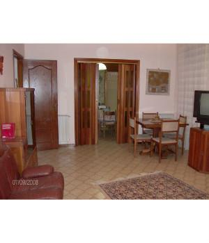 Image Sale apartment sciacca agrigento 3