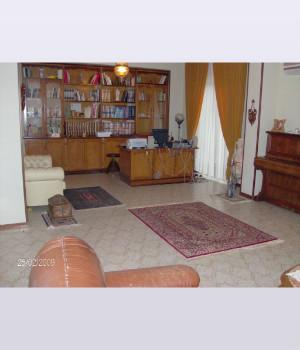 Image Sale apartment sciacca agrigento 4