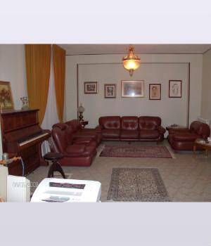 Image Sale apartment sciacca agrigento 5