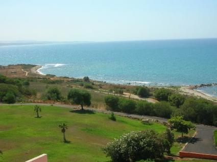 Image Sale apartment sciacca agrigento 6