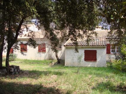 Image Sale villa var-le cannet des maures  2