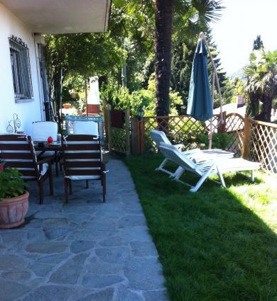Image Sale villa pazzallo lugano 2