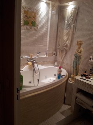 Image Sale apartment bdr marseille 4