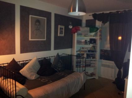 Image Sale apartment bdr marseille 5
