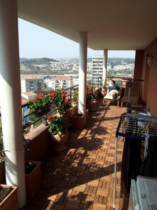 Image Sale apartment bdr marseille 6