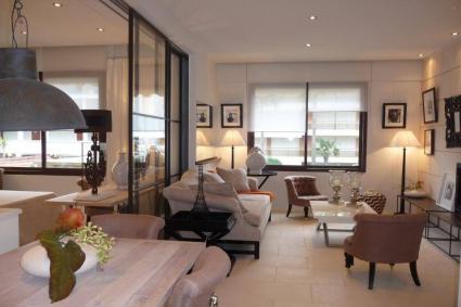 Image Sale apartment france,cannes,06400  3