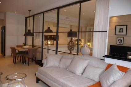 Image Sale apartment france,cannes,06400  4