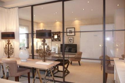 Image Sale apartment france,cannes,06400  5