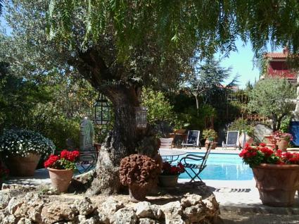 Image Sale villa altea  2