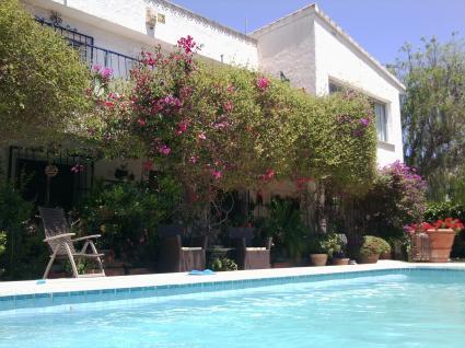 Image Sale villa altea  4