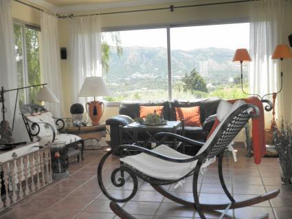 Image Sale villa altea  6