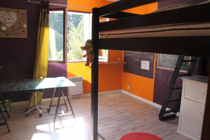 Image Rent house vernegues marseille 8