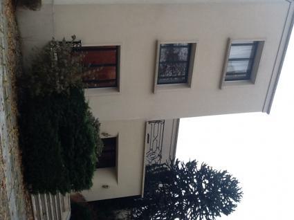 Image Vente maison verrières le buisson  3