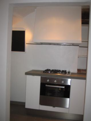 Image Sale apartment monte san savino arezzo 0
