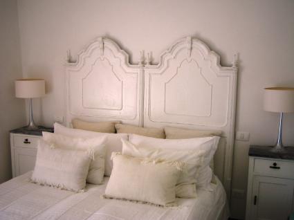 Image Sale apartment monte san savino arezzo 1