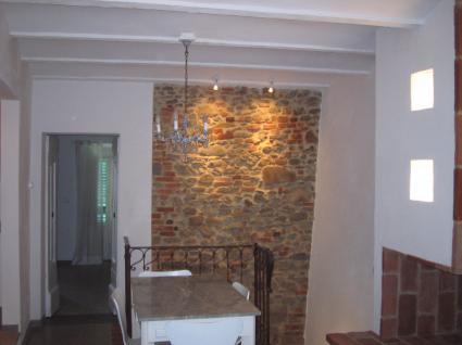 Image Sale apartment monte san savino arezzo 2