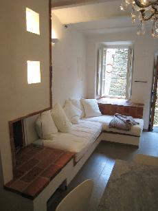 Image Sale apartment monte san savino arezzo 4