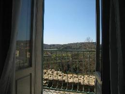 Image Sale apartment monte san savino arezzo 5