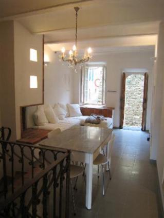 Image Sale apartment monte san savino arezzo 6