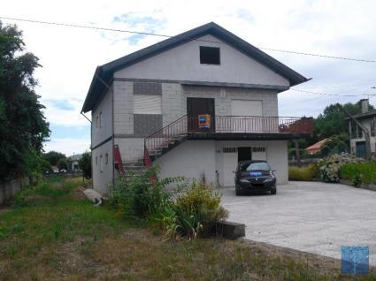 Image Sale house oleiros braga 0