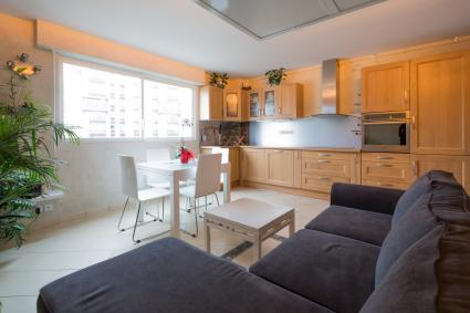 Image Sale apartment 75006 paris 0