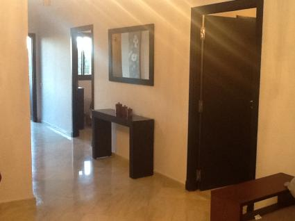 Image Rent apparthotel ouahat sidi brahim marrakech 5
