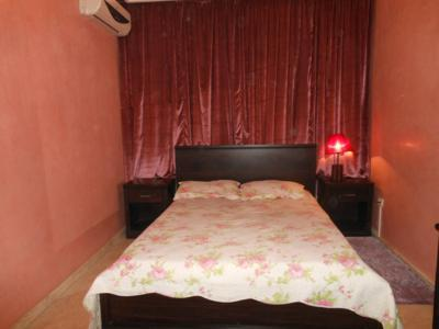 Image Sale apartment  marrakech 3