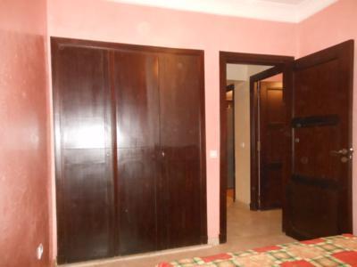 Image Sale apartment  marrakech 4