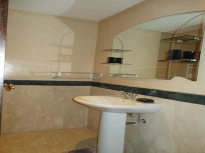 Image Sale apartment  marrakech 7
