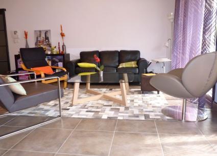 Image Sale apartment archamps 74  0