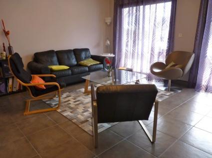 Image Sale apartment archamps 74  3