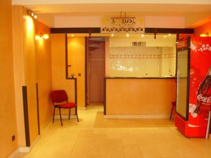 Image Sale prestigious real estate guéliz - lhivernage marrakech 0