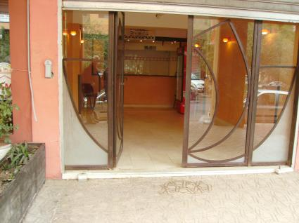 Image Sale prestigious real estate guéliz - lhivernage marrakech 1
