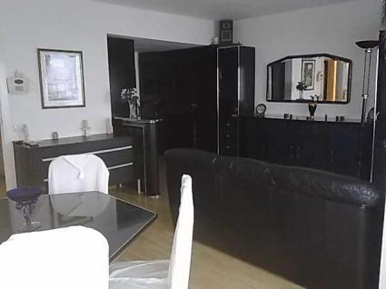 Image Sale apartment roses girona 1