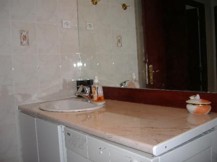 Image Sale apartment roses girona 6