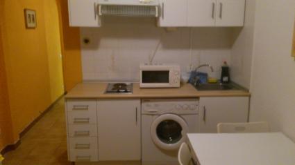 Image Sale apartment empuriabrava girona 1