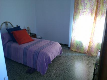 Image Sale apartment roses girona 2