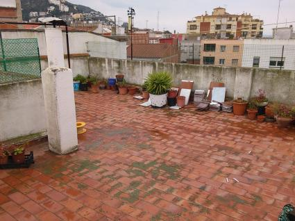 Image Sale apartment roses girona 6