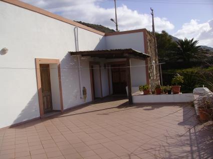 Image Sale villa pantelleria trapani 1