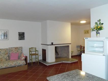 Image Rent apartment mandriola oristano 2