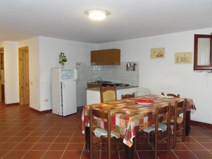 Image Rent apartment mandriola oristano 6